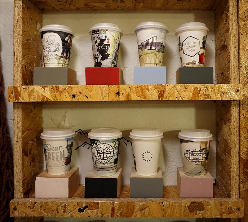 cups copy